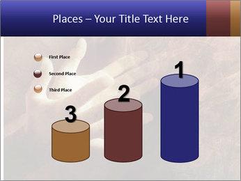 0000082370 PowerPoint Templates - Slide 65