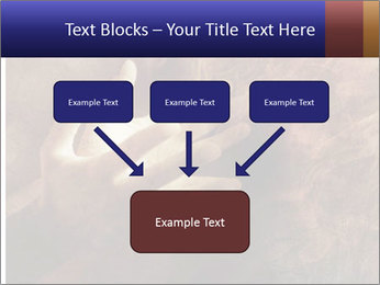 0000082370 PowerPoint Templates - Slide 70