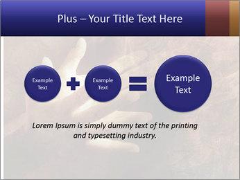 0000082370 PowerPoint Templates - Slide 75