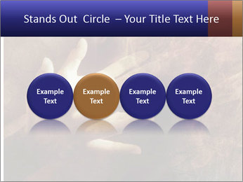0000082370 PowerPoint Templates - Slide 76