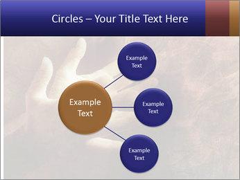 0000082370 PowerPoint Templates - Slide 79