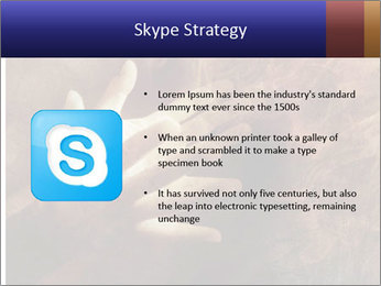0000082370 PowerPoint Template - Slide 8