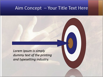 0000082370 PowerPoint Template - Slide 83