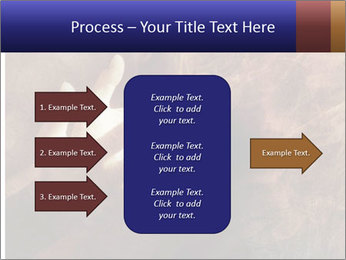 0000082370 PowerPoint Template - Slide 85