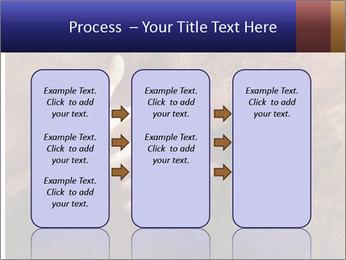 0000082370 PowerPoint Templates - Slide 86