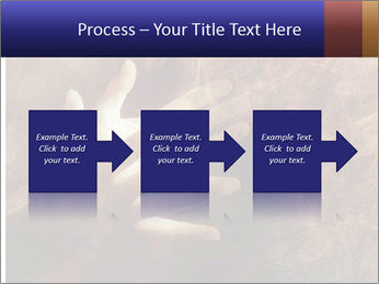 0000082370 PowerPoint Template - Slide 88