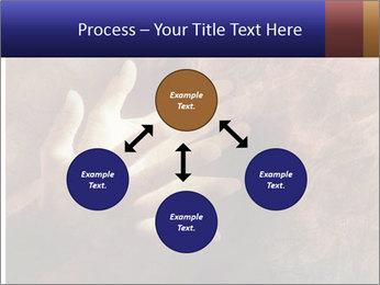 0000082370 PowerPoint Templates - Slide 91