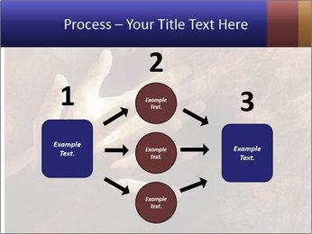 0000082370 PowerPoint Templates - Slide 92