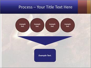 0000082370 PowerPoint Templates - Slide 93