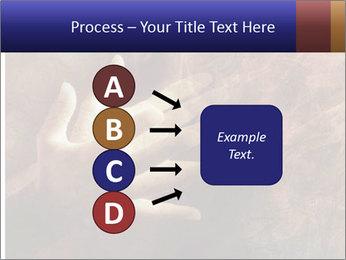 0000082370 PowerPoint Templates - Slide 94