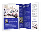 0000082371 Brochure Template