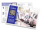 0000082371 Postcard Templates