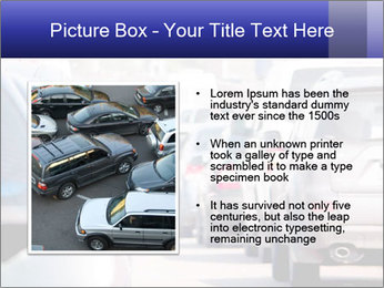 0000082371 PowerPoint Template - Slide 13