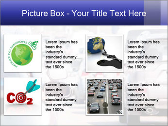 0000082371 PowerPoint Template - Slide 14