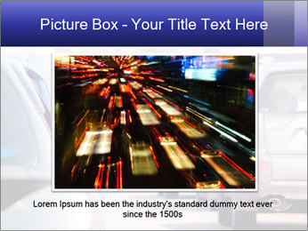 0000082371 PowerPoint Template - Slide 15