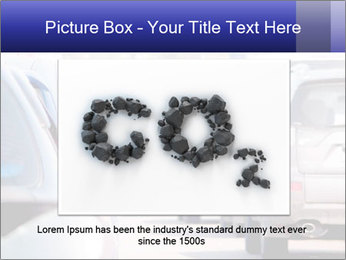 0000082371 PowerPoint Template - Slide 16