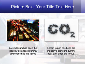 0000082371 PowerPoint Template - Slide 18