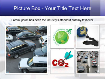 0000082371 PowerPoint Template - Slide 19