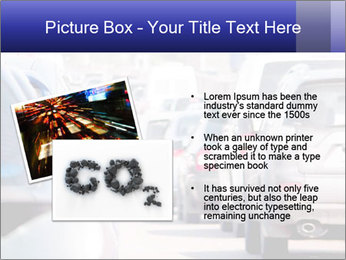 0000082371 PowerPoint Template - Slide 20