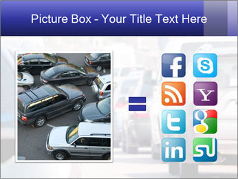 0000082371 PowerPoint Template - Slide 21