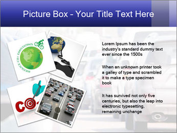 0000082371 PowerPoint Template - Slide 23