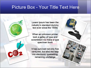 0000082371 PowerPoint Template - Slide 24