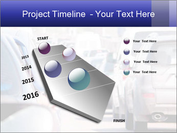 0000082371 PowerPoint Template - Slide 26