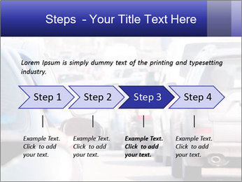 0000082371 PowerPoint Template - Slide 4