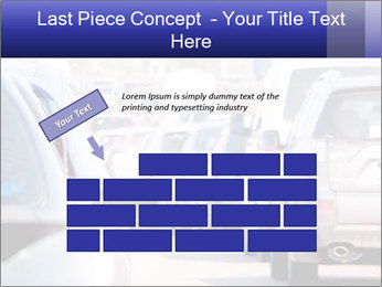 0000082371 PowerPoint Template - Slide 46