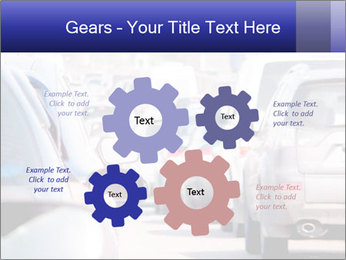 0000082371 PowerPoint Template - Slide 47