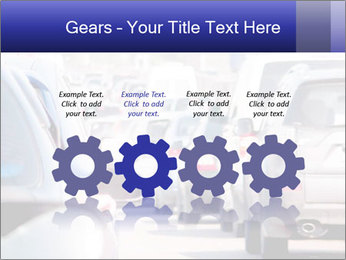 0000082371 PowerPoint Template - Slide 48