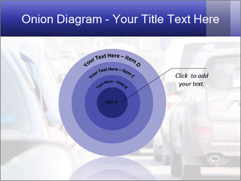0000082371 PowerPoint Template - Slide 61