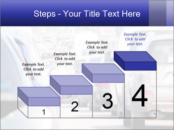 0000082371 PowerPoint Template - Slide 64