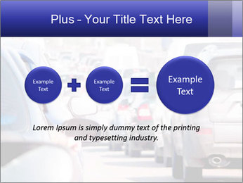 0000082371 PowerPoint Template - Slide 75