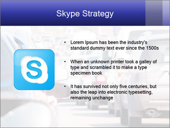 0000082371 PowerPoint Template - Slide 8