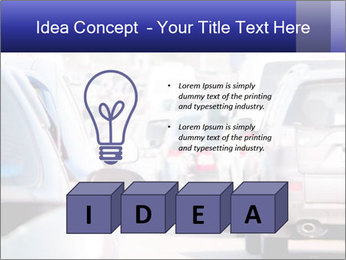 0000082371 PowerPoint Template - Slide 80