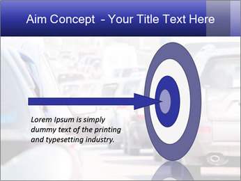 0000082371 PowerPoint Template - Slide 83