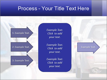 0000082371 PowerPoint Template - Slide 85