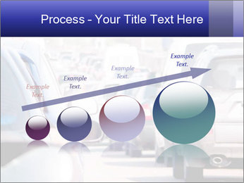 0000082371 PowerPoint Template - Slide 87