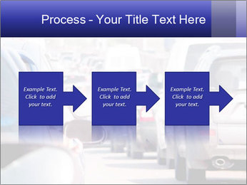 0000082371 PowerPoint Template - Slide 88