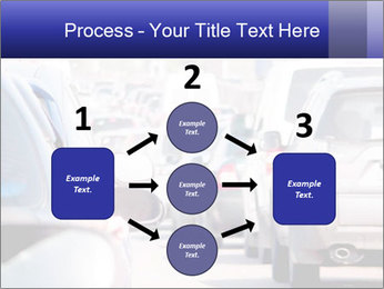 0000082371 PowerPoint Template - Slide 92