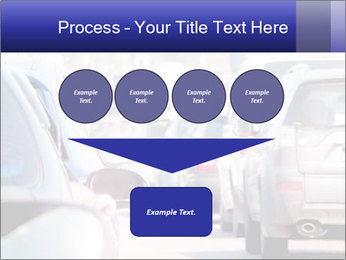 0000082371 PowerPoint Template - Slide 93