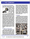 0000082371 Word Templates - Page 3