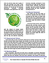 0000082371 Word Templates - Page 4