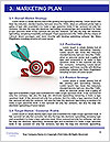 0000082371 Word Templates - Page 8
