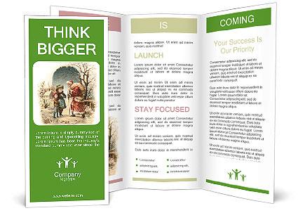 0000082372 Brochure Template