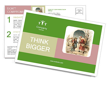 0000082372 Postcard Templates