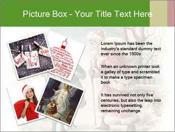 0000082372 PowerPoint Templates - Slide 23