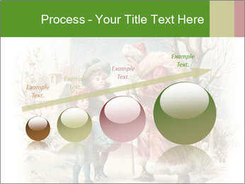 0000082372 PowerPoint Templates - Slide 87