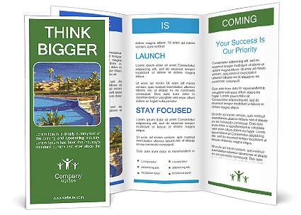 0000082373 Brochure Template